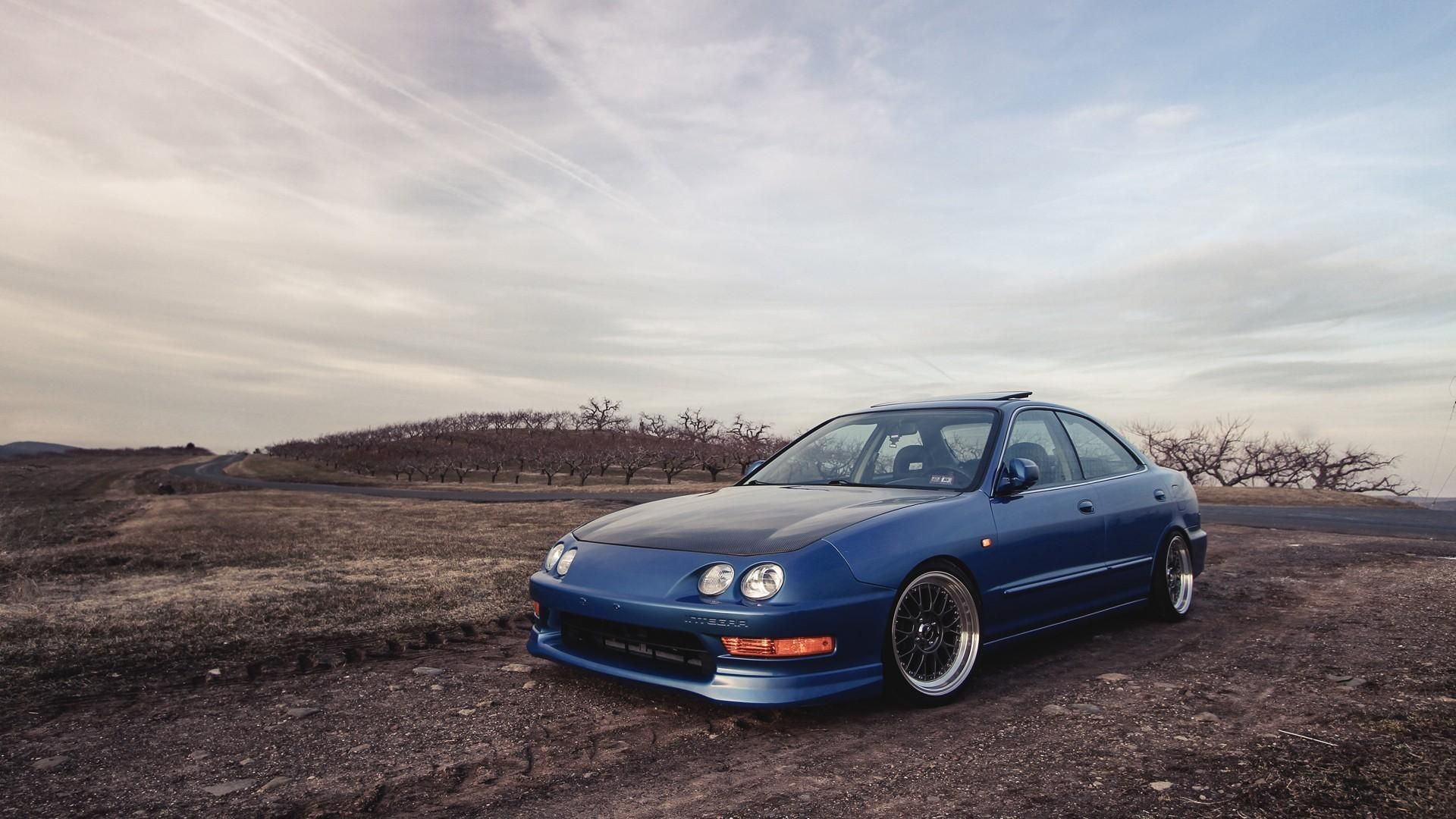 Acura Integra Wallpaper Iphone image 18 acura models Pinterest