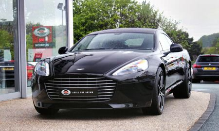 2006 aston Martin Vantage Awesome aston Martin Used Cars for Sale In Leeds On Auto Trader Uk