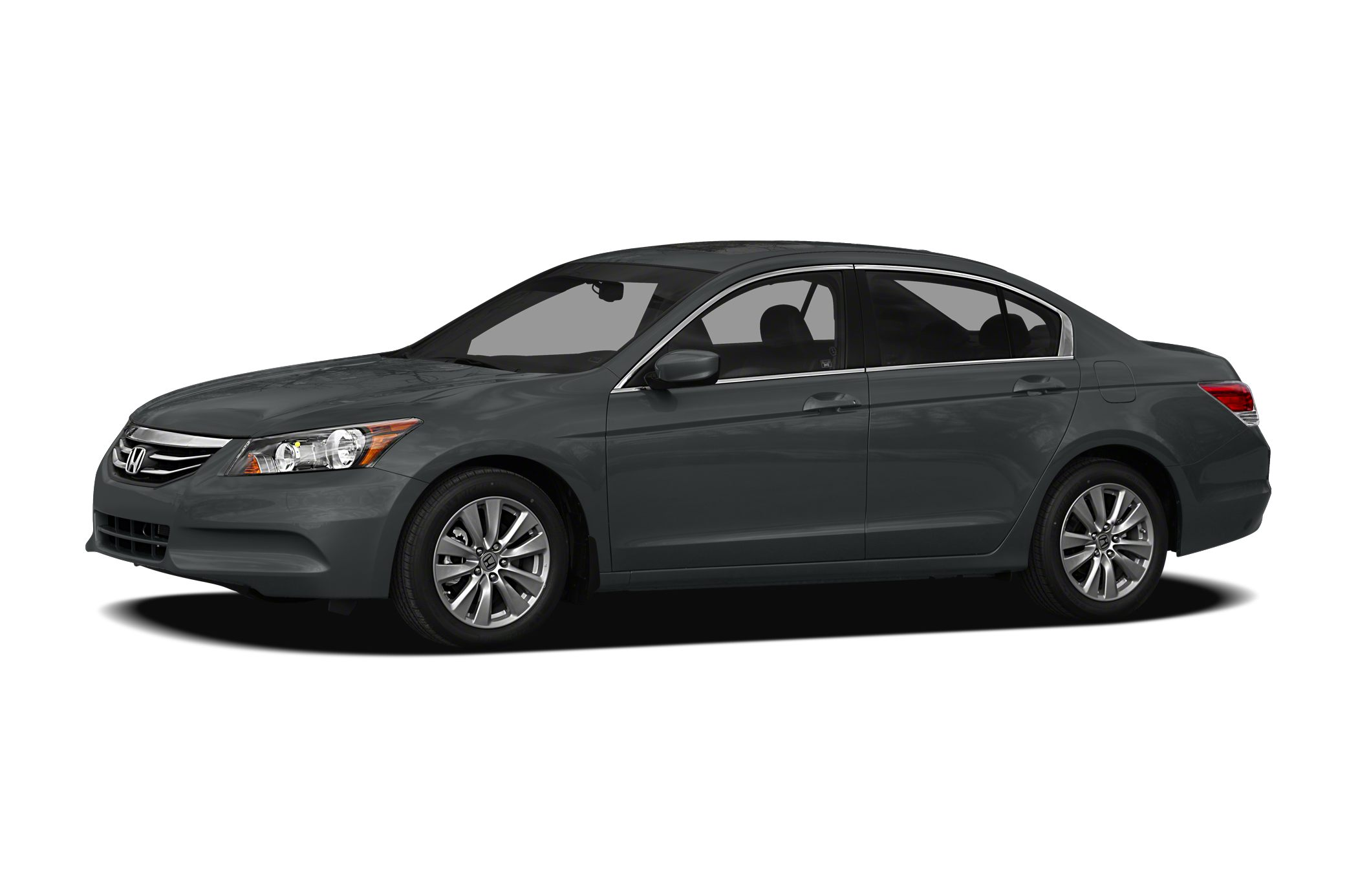 2011 Honda Accord LX for sale VIN 1HGCP2F30BA