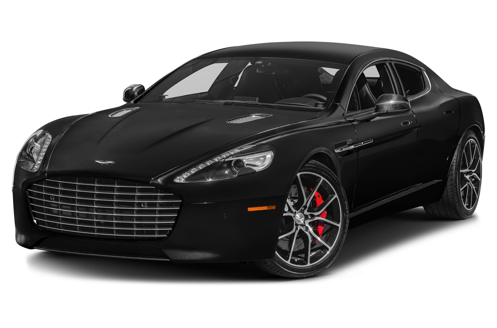 2014 aston Martin Rapide S Fresh 2016 aston Martin Rapide S Specs and Prices