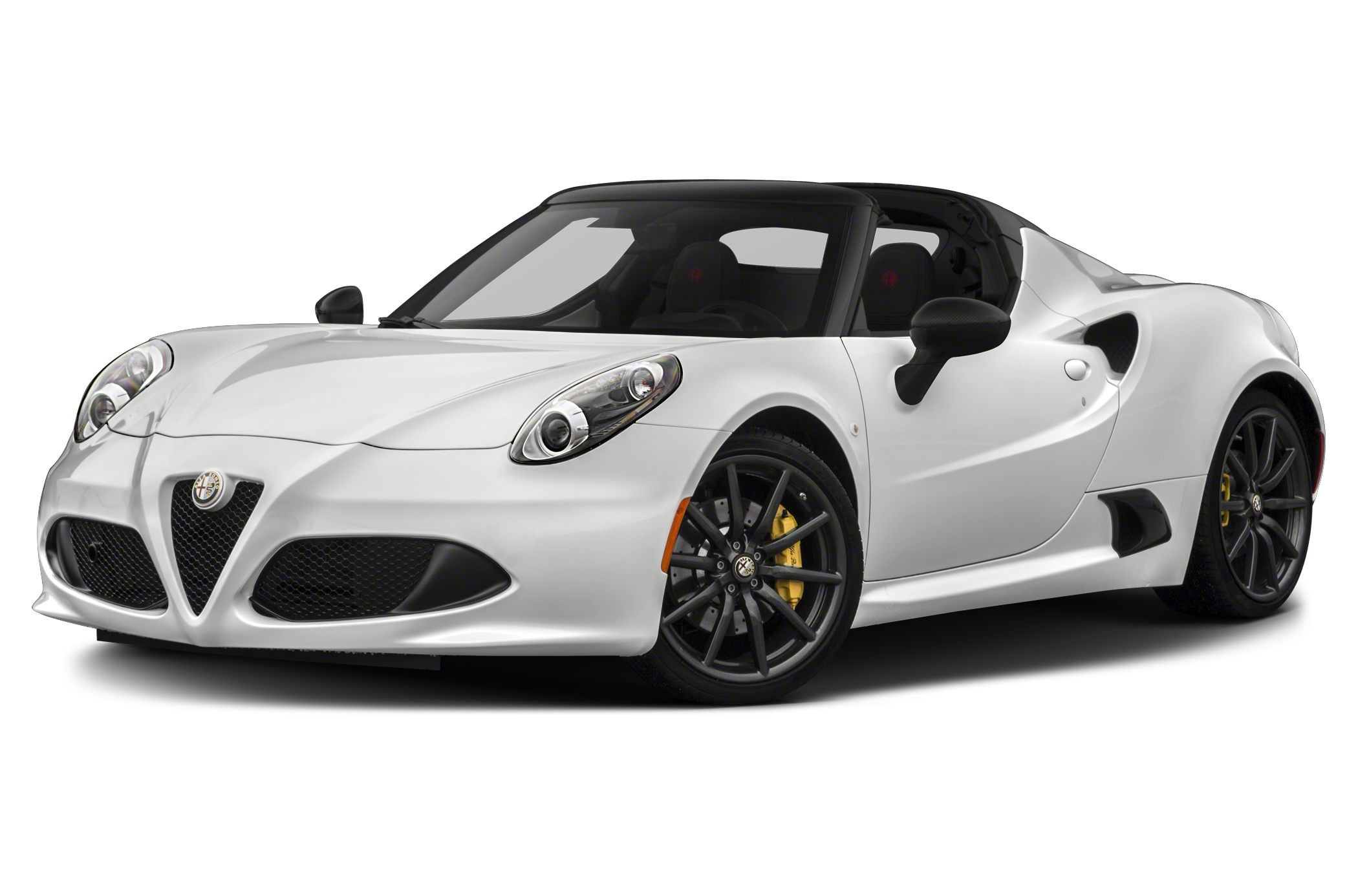 2015 Alfa Romeo 4c Msrp Unique 2015 Alfa Romeo 4c Spider Specs and Prices