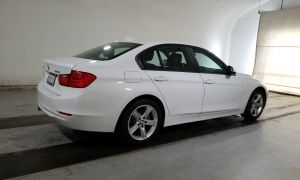 2015 Bmw 3 Series Awesome 2015 Bmw 3 Series S