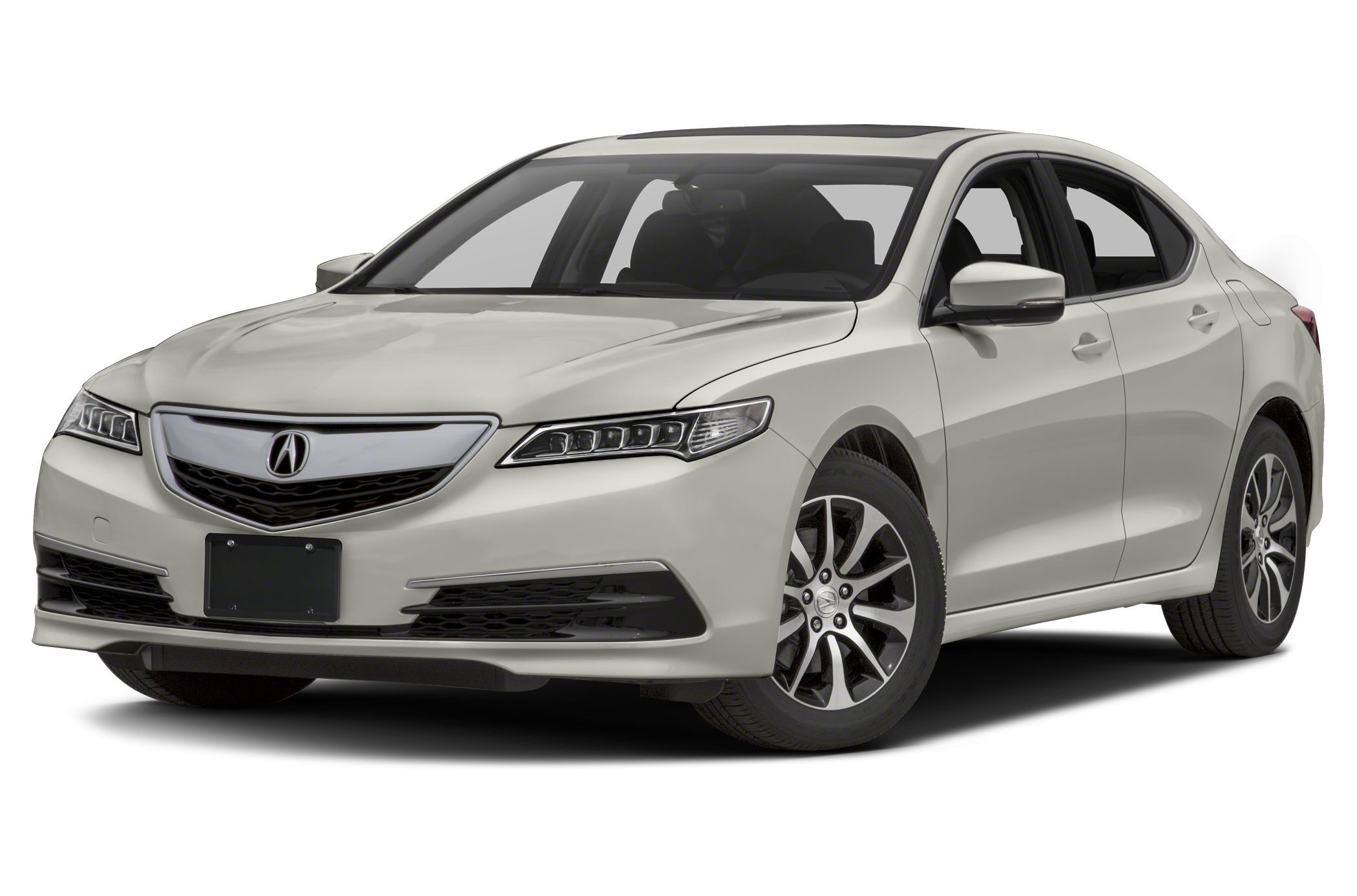 2016 Acura Tsx Best Of 2016 Acura Tlx