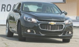 2016 Chevrolet Malibu Elegant 2018 Chevy Malibu Black Luxury 13 Lovely 2013 Chevrolet Malibu
