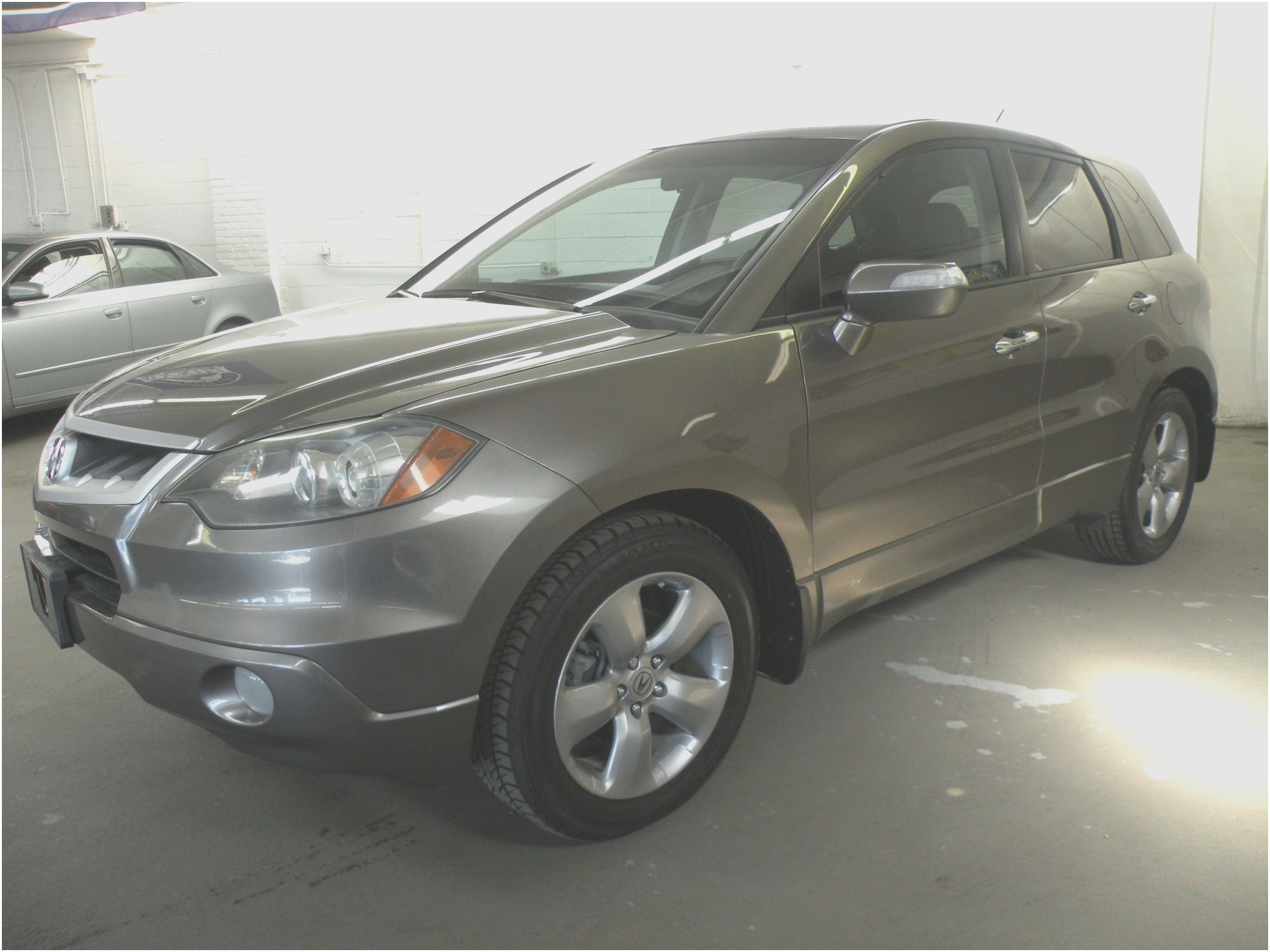 Awesome Acura Zds Acura Mdx Fresh 2008 Acura Mdx Unique Bmw X3 3 0d 2008