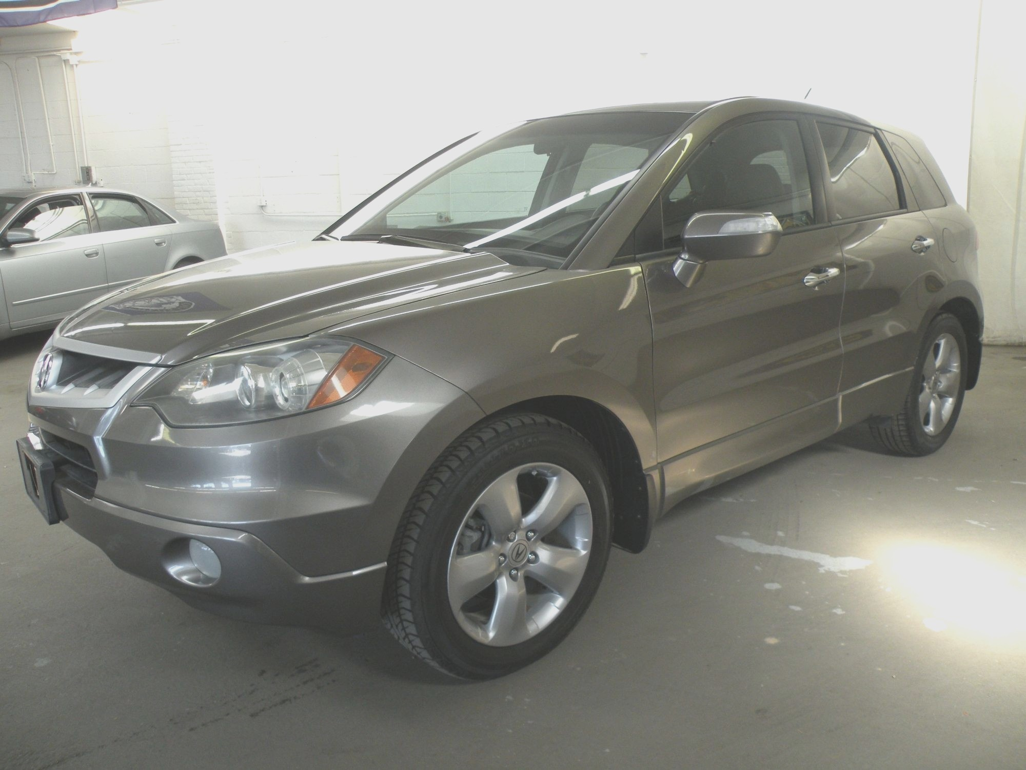 Acura Mdx Awesome Acura Mdx Fresh 2008 Acura Mdx Unique Bmw X3 3 0d 2008 Technical