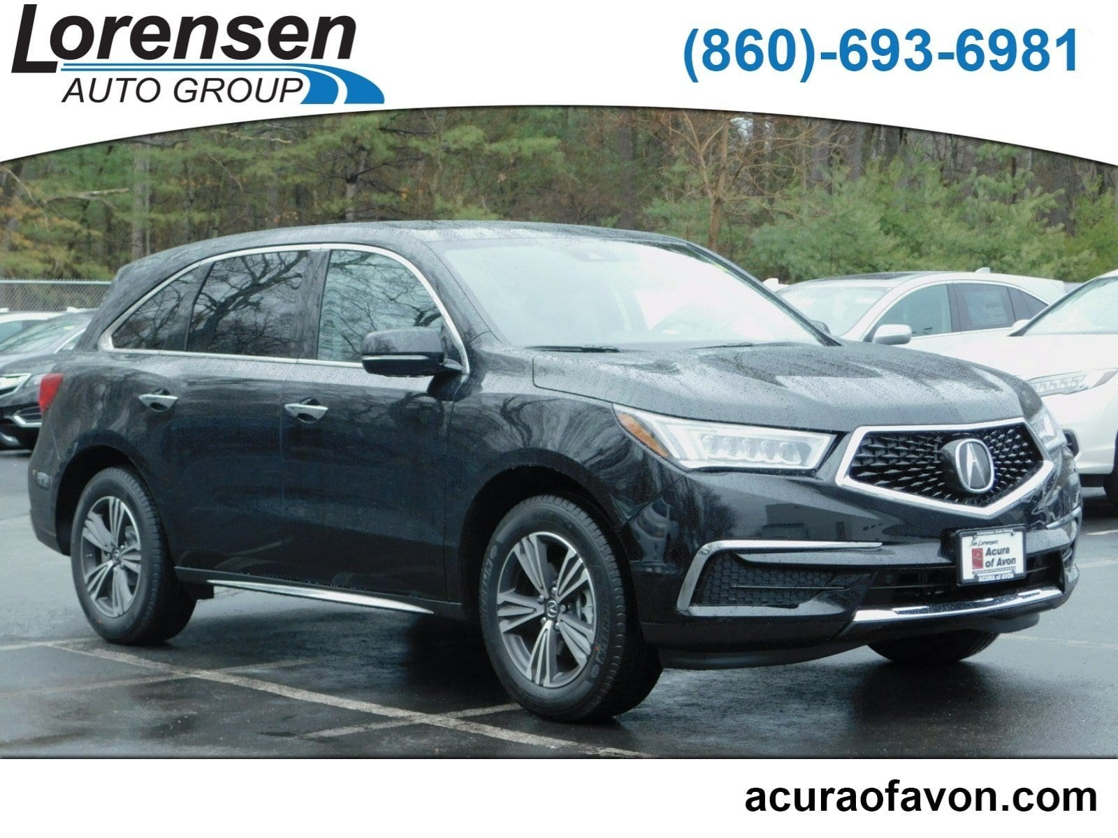 Download 18 Lovely Acura In Ma White Acura Mdx