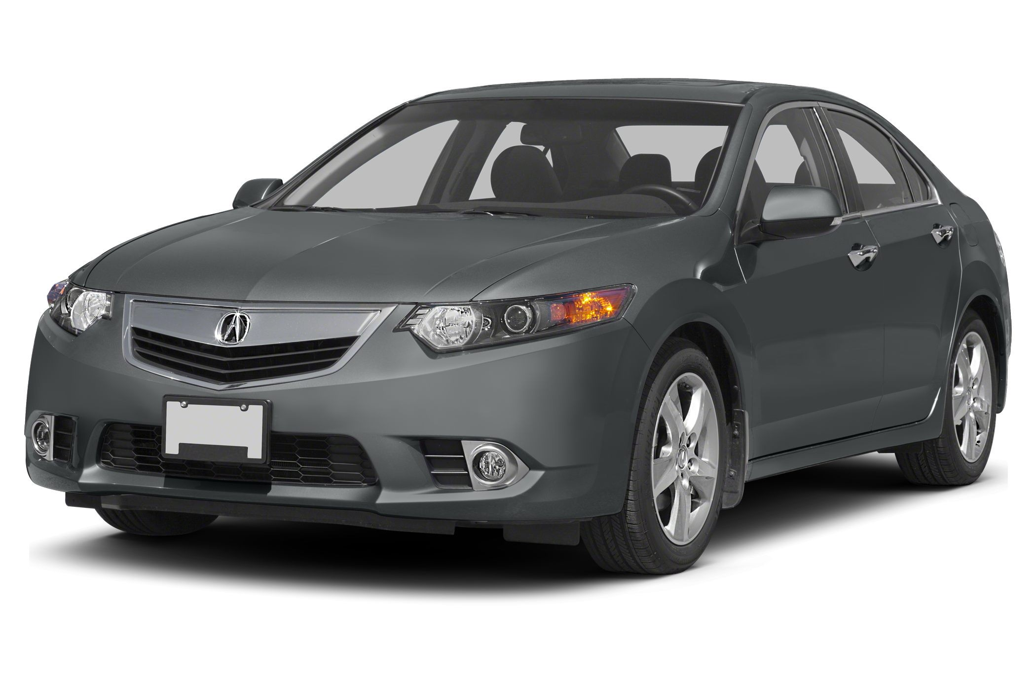 Beautiful 2013 Acura Tsx Review 2013 Acura TSX New Car Test Drive