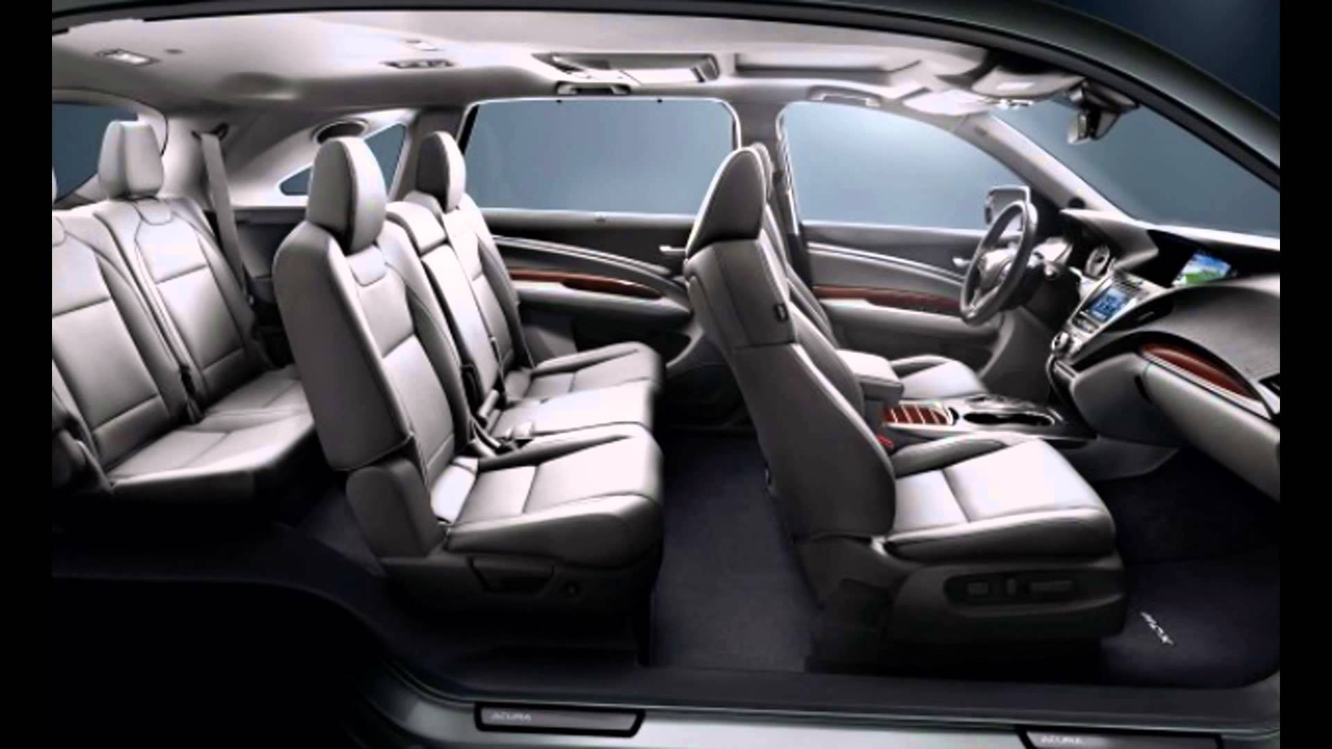 2020 Acura Rlx Review 2017 Acura Rlx Labelithawaii