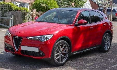 Alfa Romeo 156 Ti Review Awesome Alfa Romeo Stelvio