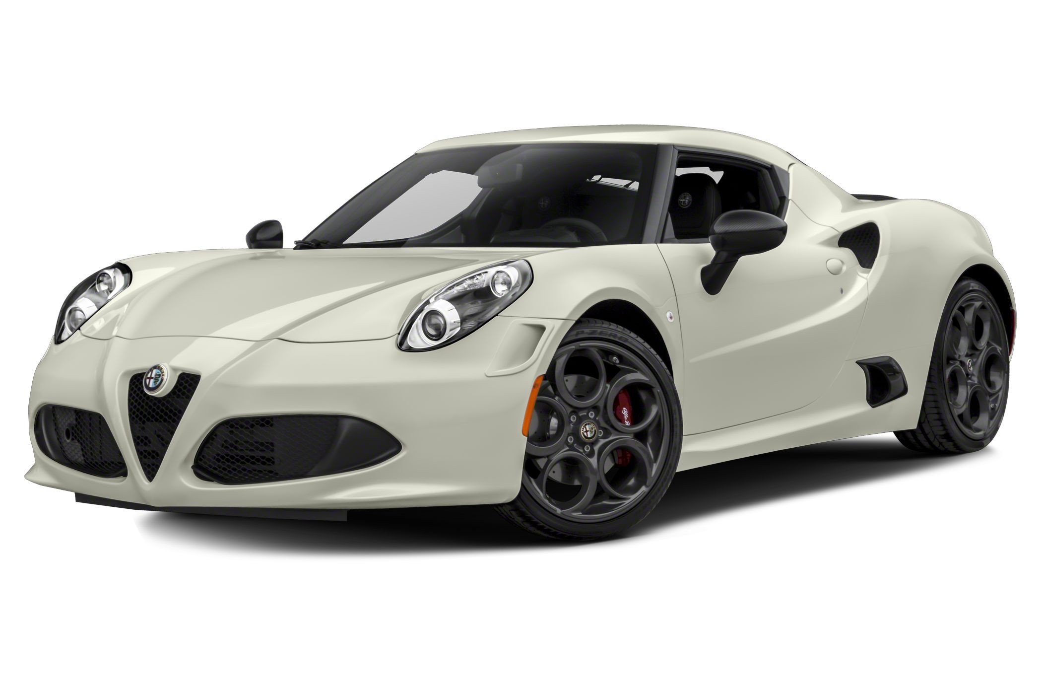 Alfa Romeo 8c Price Awesome 2017 Alfa Romeo 4c Base 2dr Coupe Pricing and Options