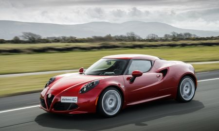 Alfa Romeo Luxury Beautiful Alfa Romeo 4c 2014 Wallpaper 0d Wallpaper