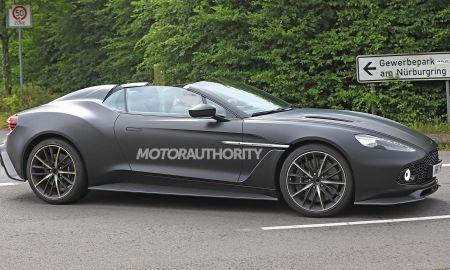 Aston Martin Car Prices Elegant aston Martin Vanquish News Breaking News S & Videos Motor