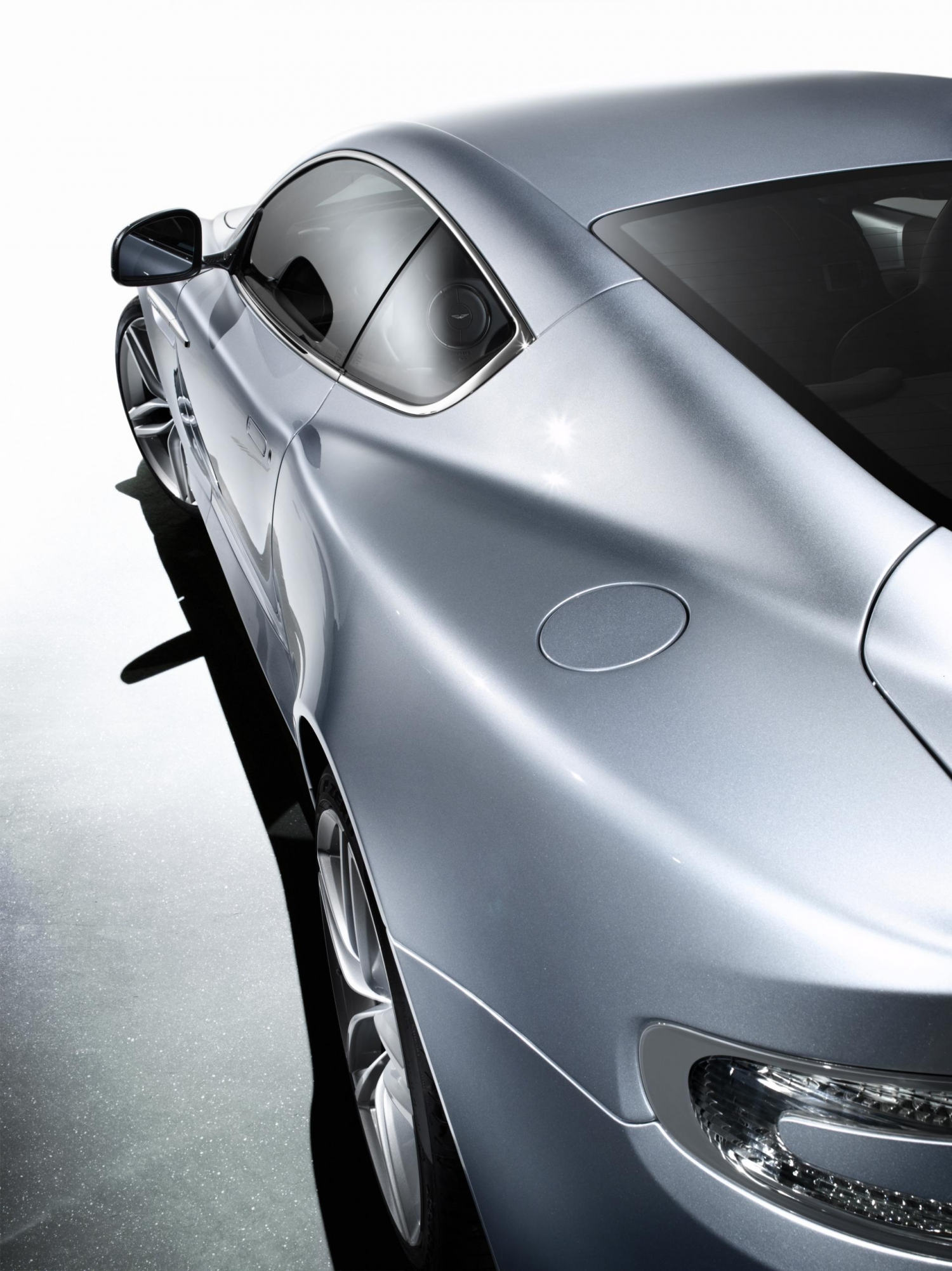 Aston Martin Commercial Best Of 2011 aston Martin Db9 Wallpapers [hd] Drivespark