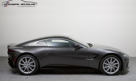 Aston Martin New England Awesome 2019 aston Martin Vantage aston Martin Of New England & Lotus