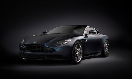 Aston Martin One Awesome New New aston Martin V8 Vantage