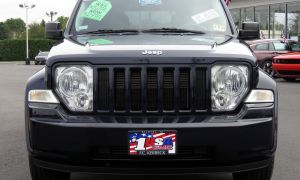Aston Martins for Sale Awesome Used 2011 Jeep Liberty Sport for Sale $12 990