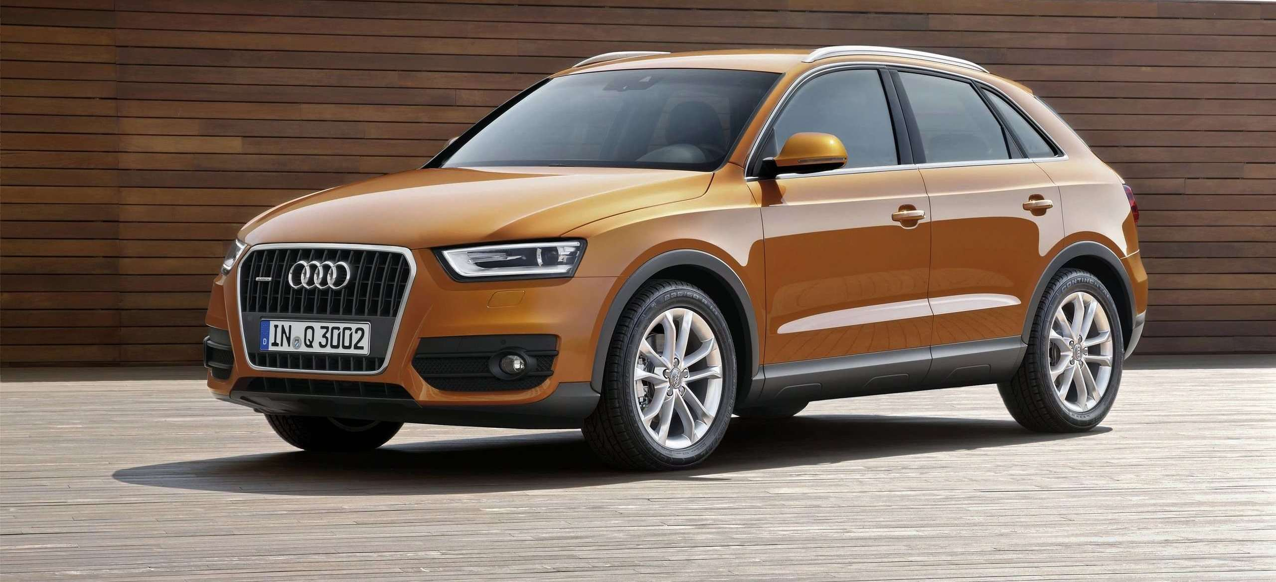 Audi for Sale Near Me Beautiful Audi Q3 2019 Prices In Pakistan & Reviews
