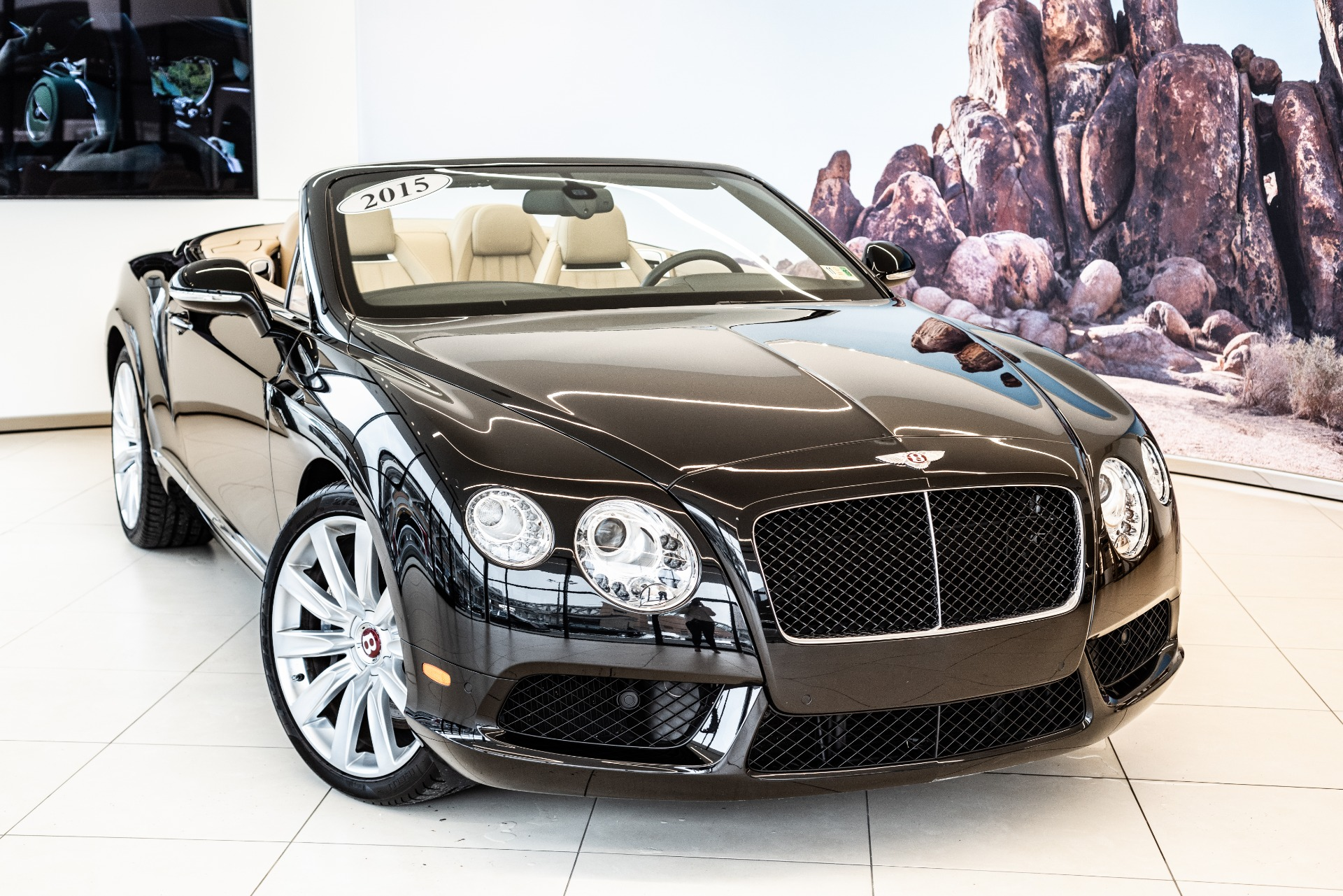 Bentley Continental Price Lovely 2015 Bentley Continental Gtc V8 Stock 7nc A for Sale Near