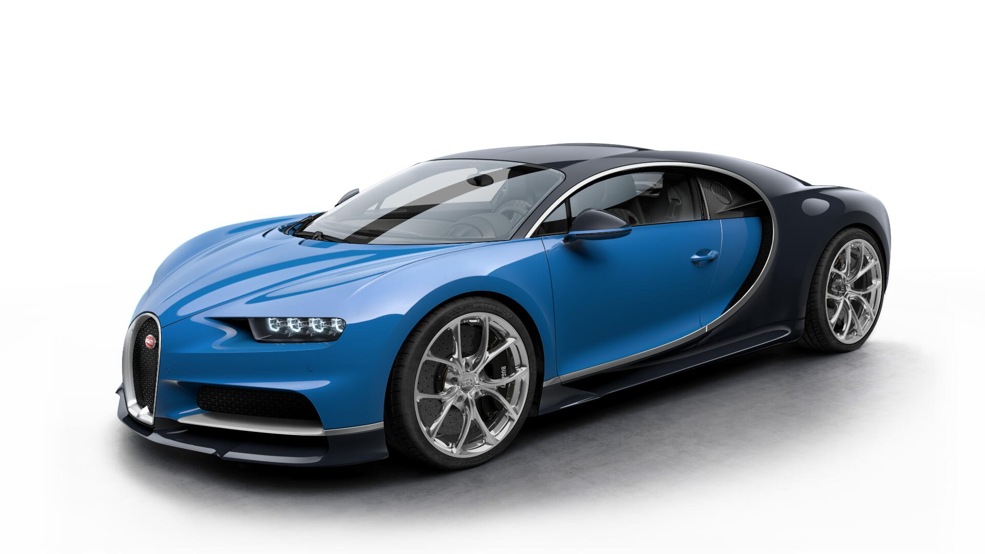 Bugatti Super Sport New Bugatti Chiron Breaking New Dimensions