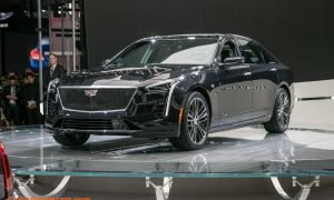 Cadillac Cts New 2019 Cadillac ats V Coupe Cadillac Bar Luxury Tag Für Packung Bmw X3