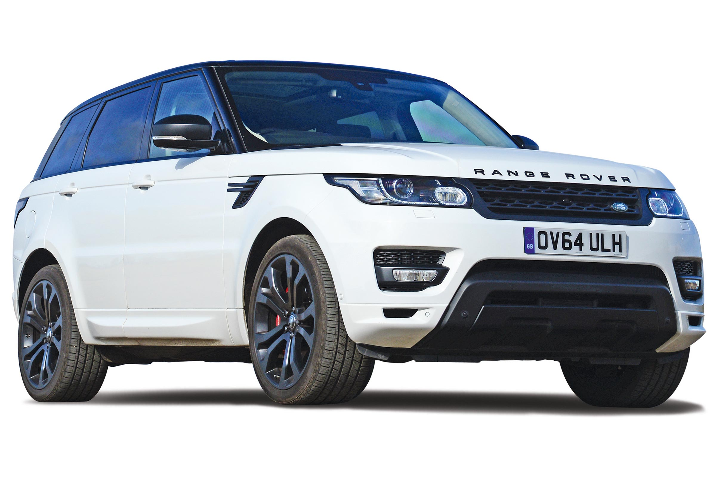 Cheapest aston Martin Fresh Range Rover Sport Suv Owner Reviews Mpg Problems Reliability