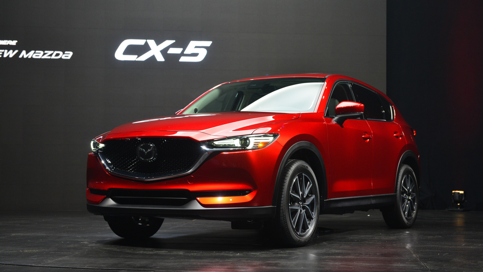 2020 Mazda Cx 5 Luxury 2018 Mazda Cx 5 2017 Mazda 5 Unique Mazda Cx