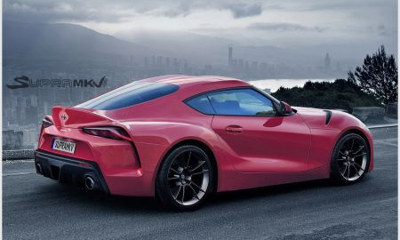 Cost Of aston Martin Awesome 2019 toyota Supra Cost – City Car