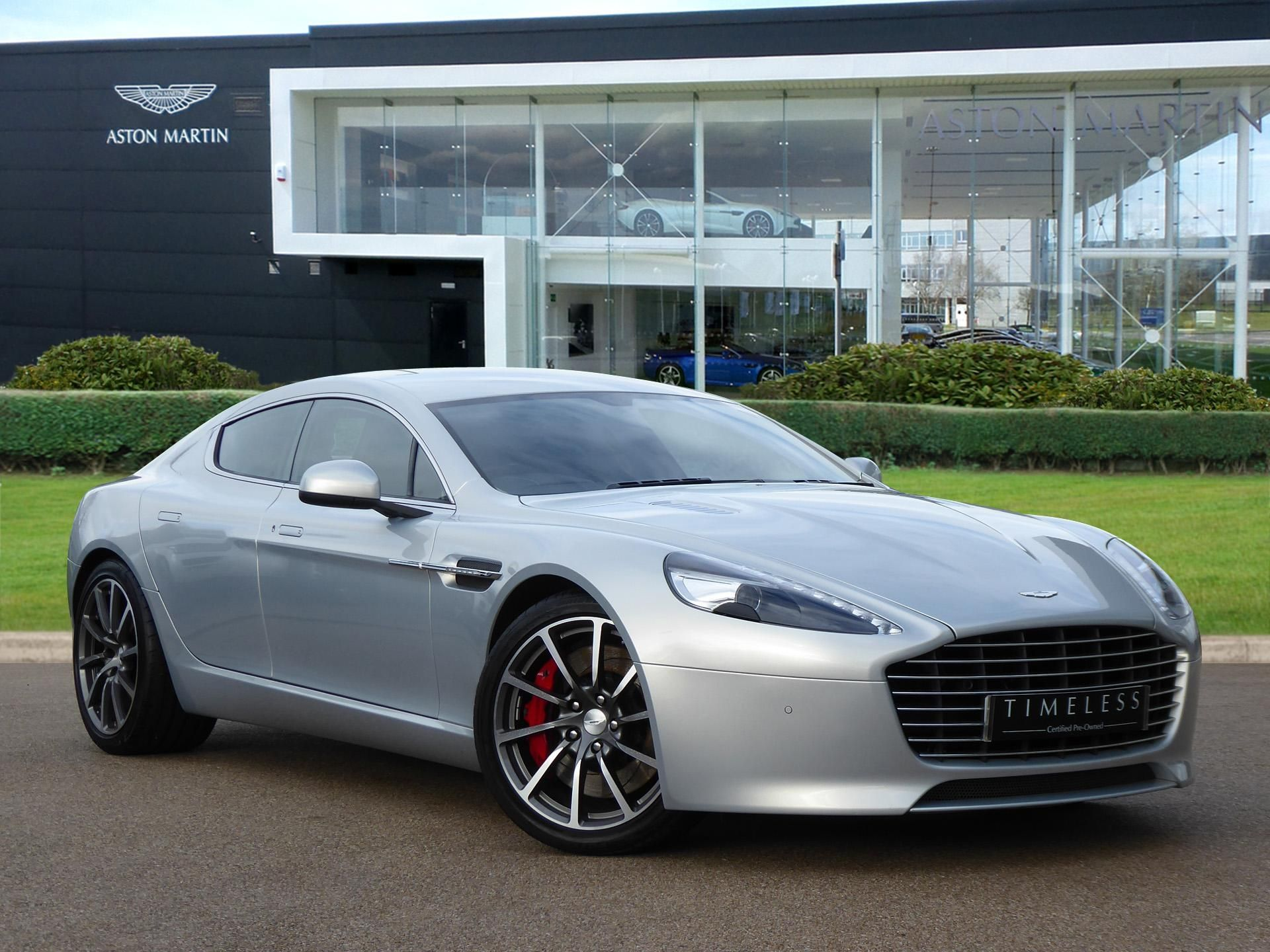 Beautiful How Much Does An Aston Martin Cost