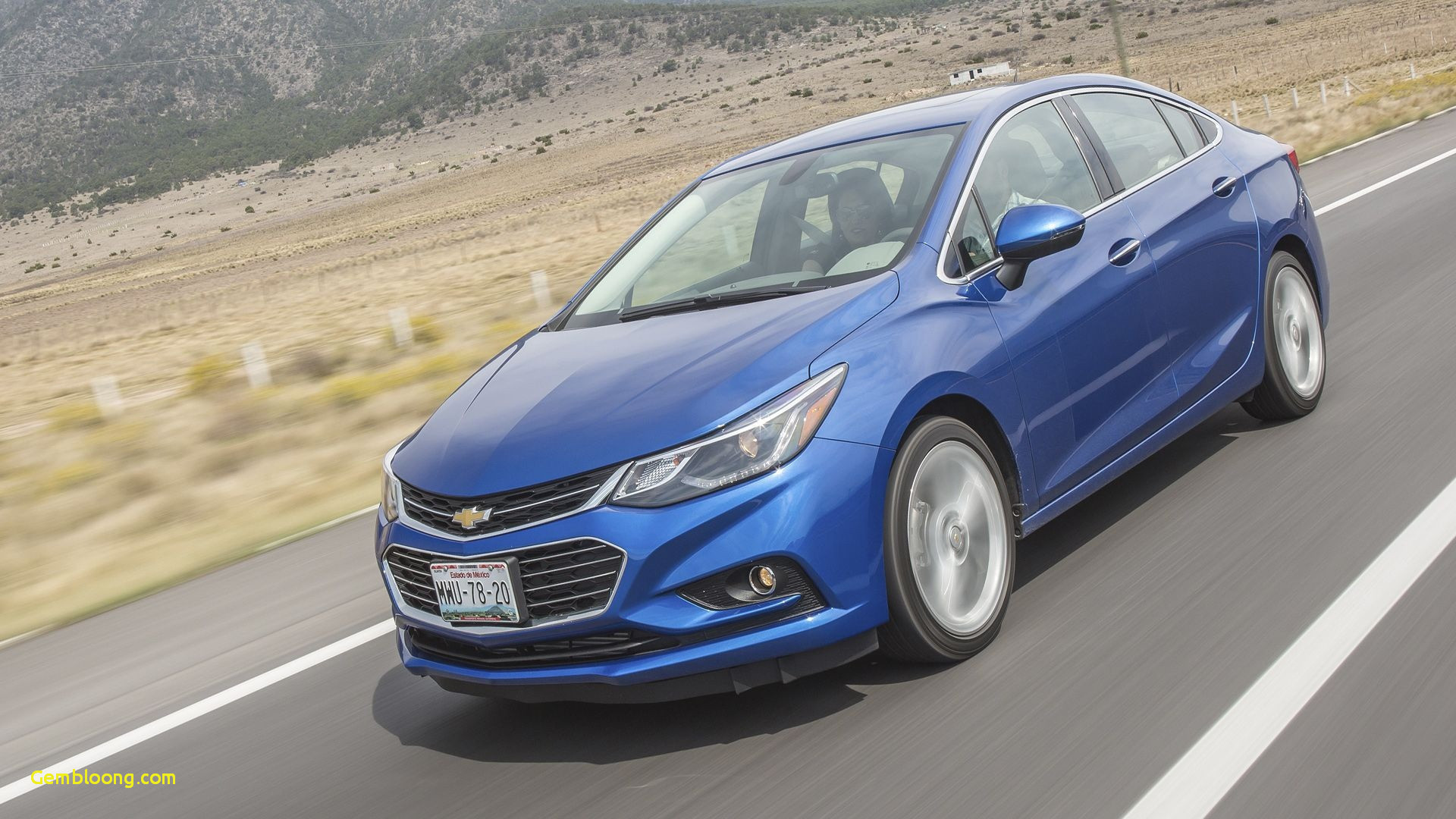 2020 Chevy Cruze Inspirational 2020 Chevy Cruze Lovely 2020 Chevy Cruze Release Date at Automotive