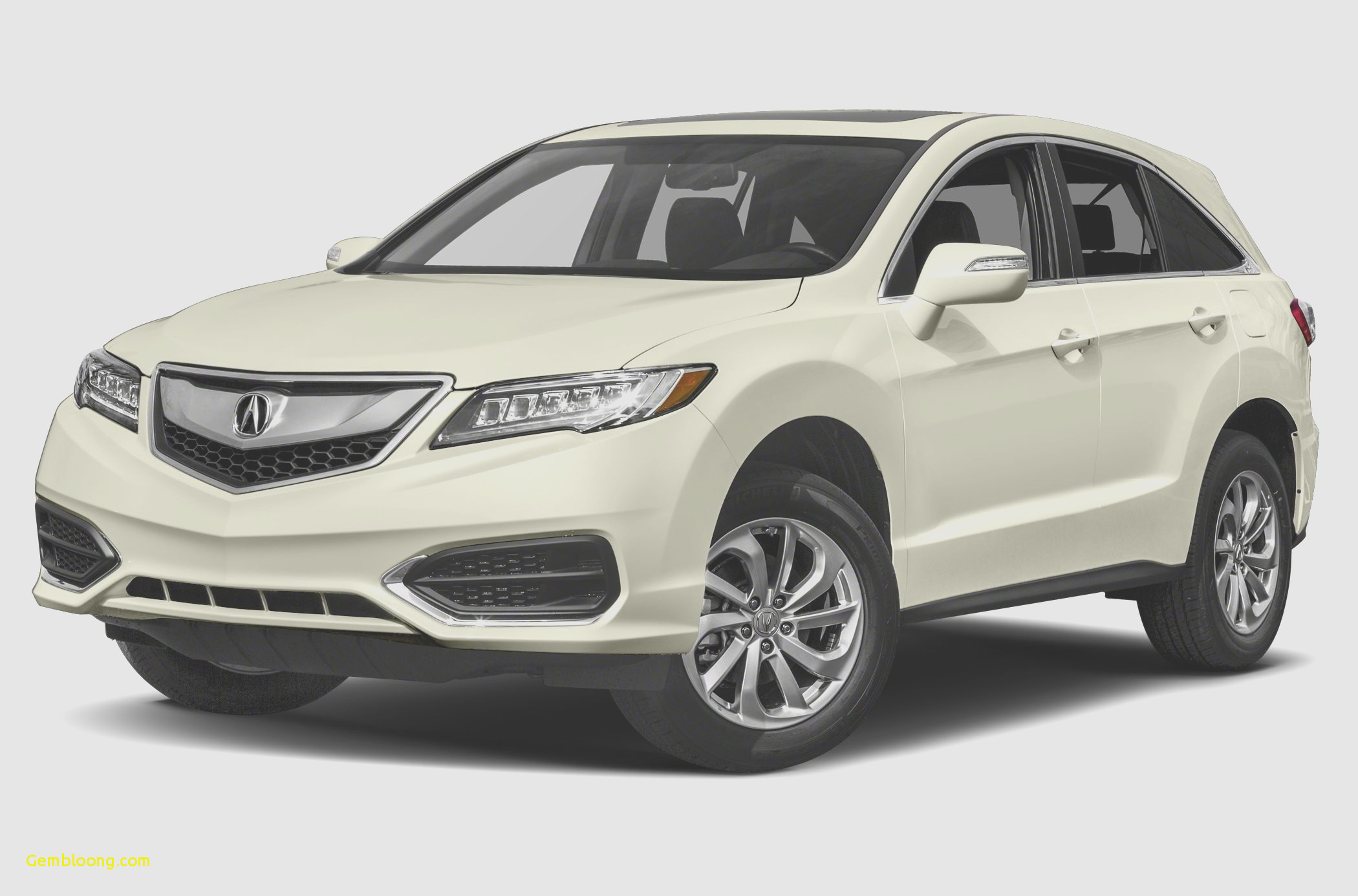 2020 Acura Rdx Acura Rdx Review New Acura Rdx 2020 Redesign – Your Car Wallpapper