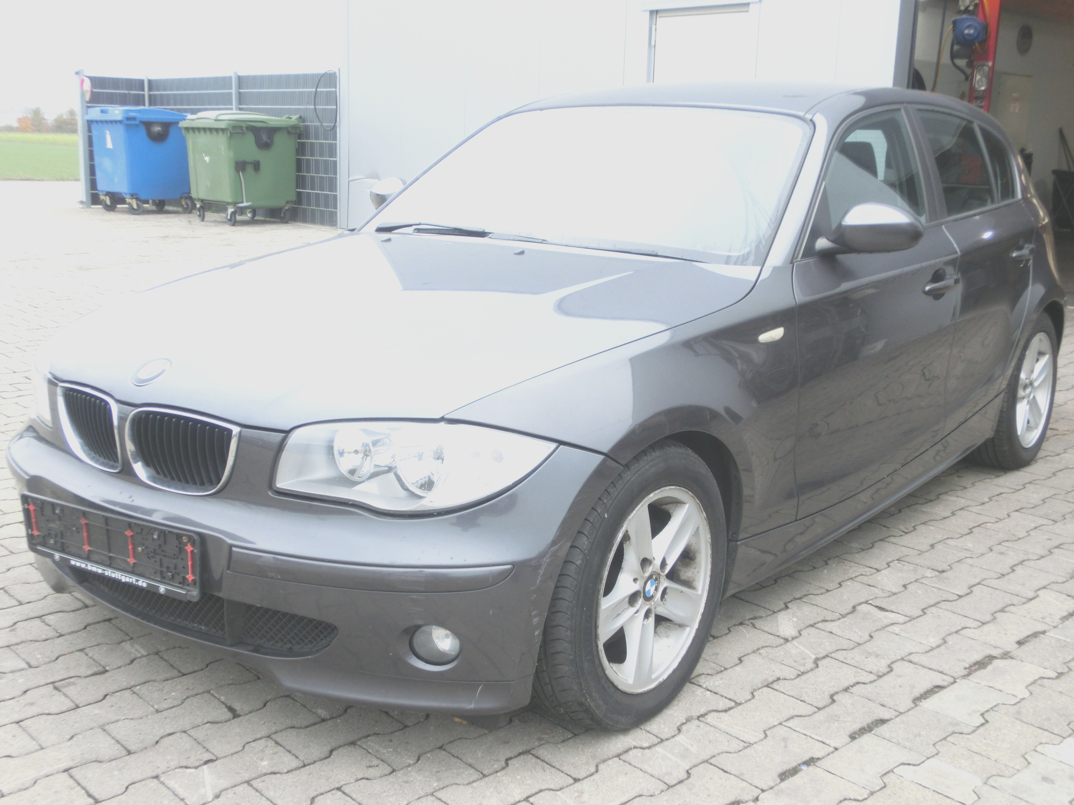 Reliable Chevrolet Service Release Date and Specs Reliable Chevrolet Beautiful Bmw E87 1er 04 07 120d