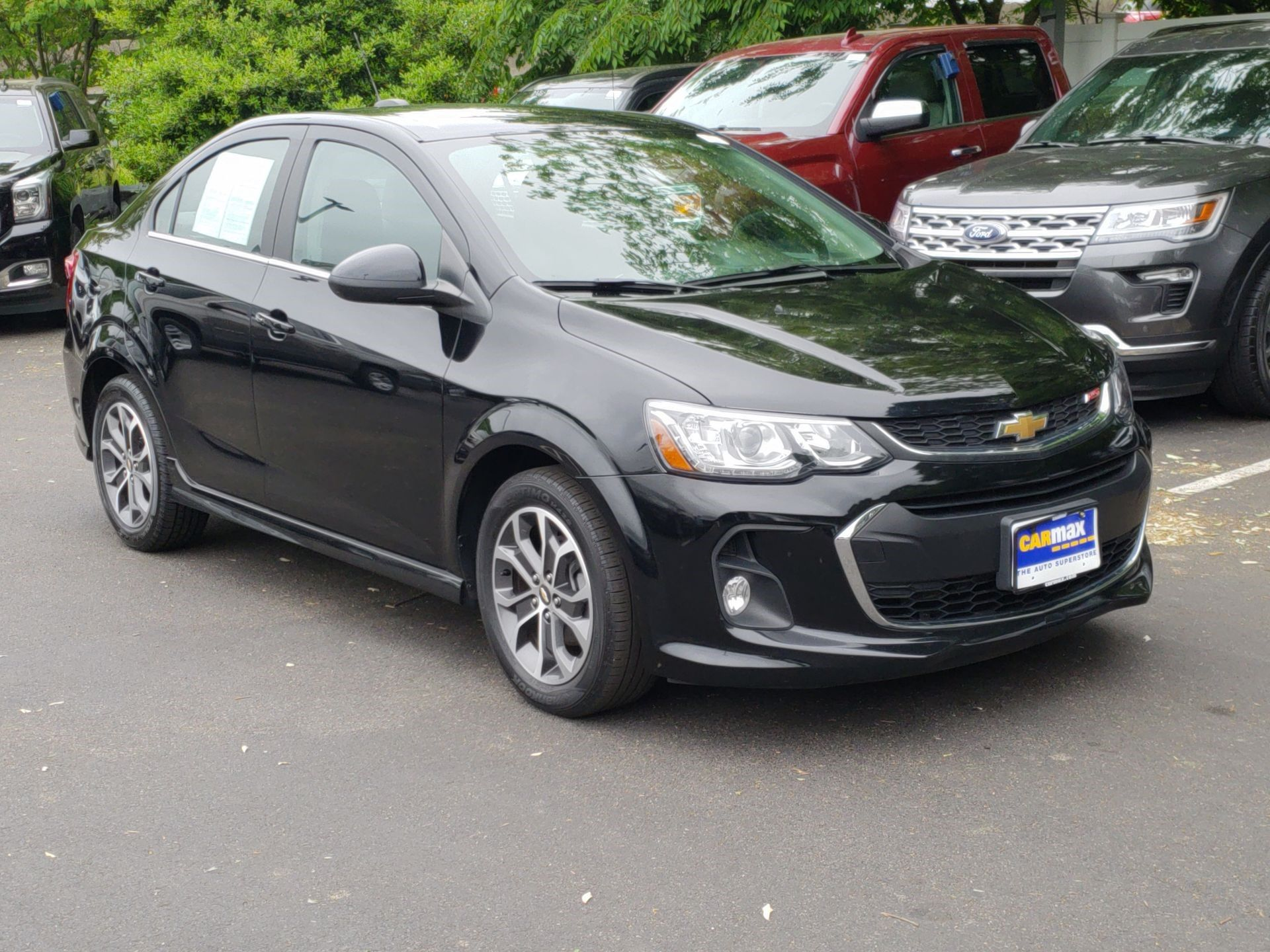 Reliable Chevrolet Unique 50 Best Used Chevrolet sonic for Sale Savings From $2 339