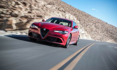 Top Gear Alfa Romeo 159 Inspirational 2020 Alfa Romeo Giulia Quadrifoglio Reviews