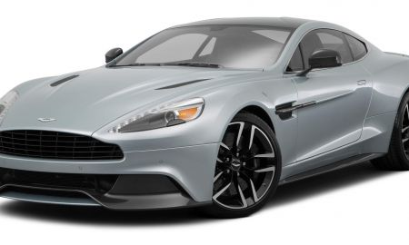 Used aston Martin Db9 Inspirational Amazon 2015 Rolls Royce Wraith Reviews and Specs Vehicles