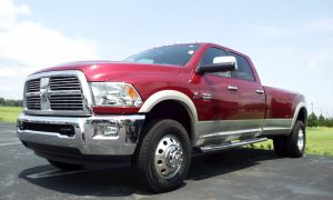 2002 Dodge Ram 1500 Elegant 2010 Dodge Ram 1500 St 4x4 Crew Cab 140 In Wb 5 Spd Sequential