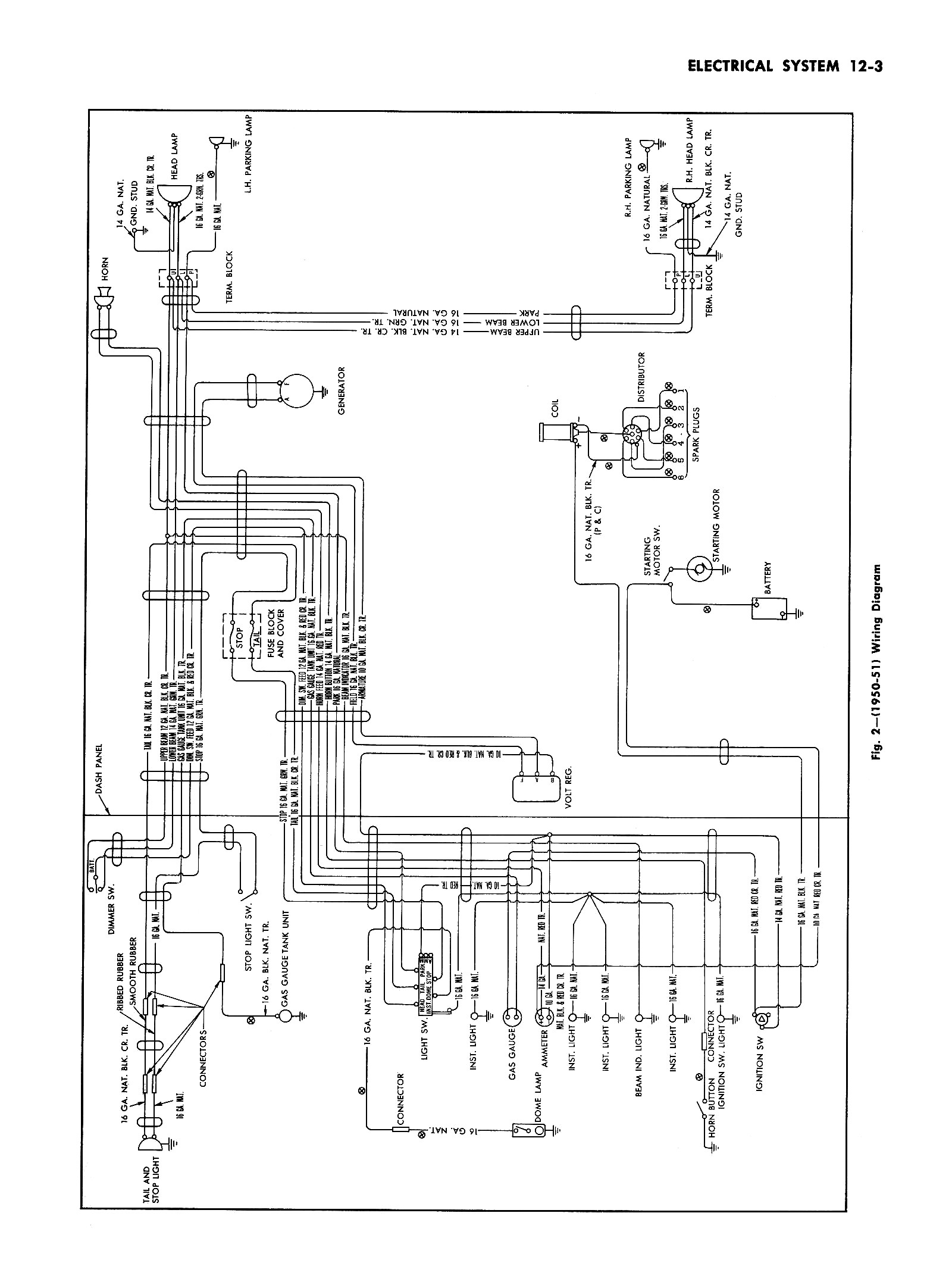 Key Chime Wiring Diagram 2008 Chevy Silverado Wiring Diagram Local A Local A Maceratadoc It