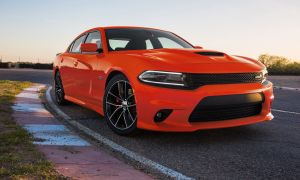 2015 Dodge Charger Best Of 2020 Dodge Charger Pre Owned 2015 Dodge Challenger Sxt 2d Coupe In