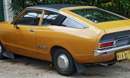 78 Datsun Lovely List Of Synonyms and Antonyms Of the Word 1973 Datsun 210