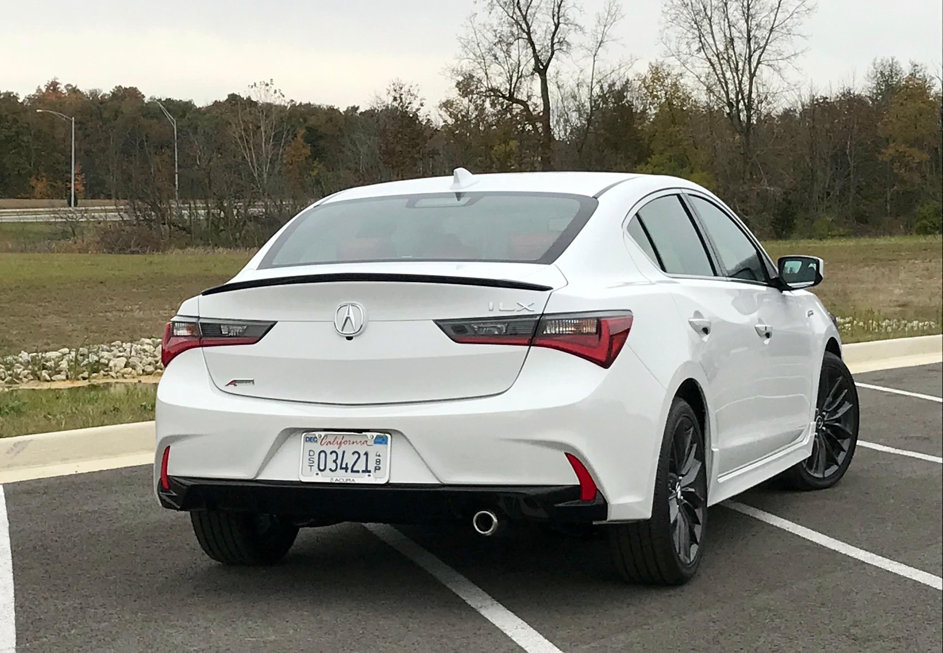 Acura Sedan Best Of 47 New Acura Ac 2019 and Configurations