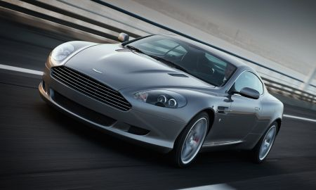 Aston Martin Db9 2014 Fresh aston Martin Db9 Vs Jaguar Xe 2 0i Carsfight