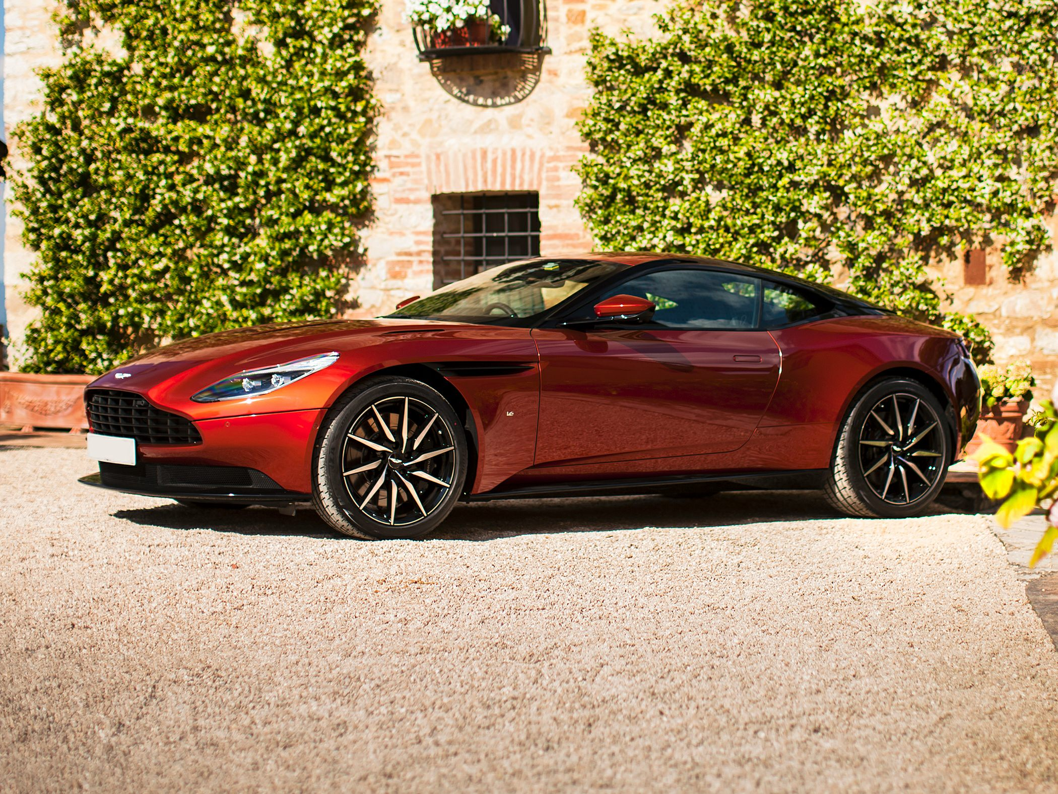 Aston Martin Vs Maserati Unique 2019 aston Martin Db11 Specs and Prices