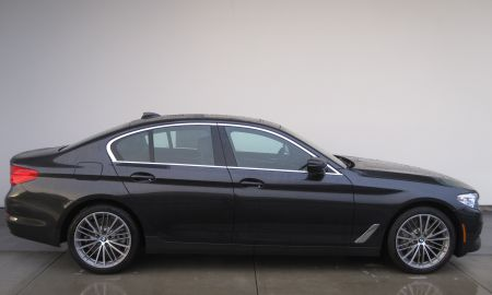 Bmw Lease Deals Fresh New Featured Vehicles