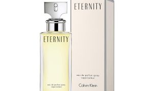 Calvin Klein Eternity for Men Elegant Amazon Calvin Klein Eternity Eau De Parfum Calvin Klein