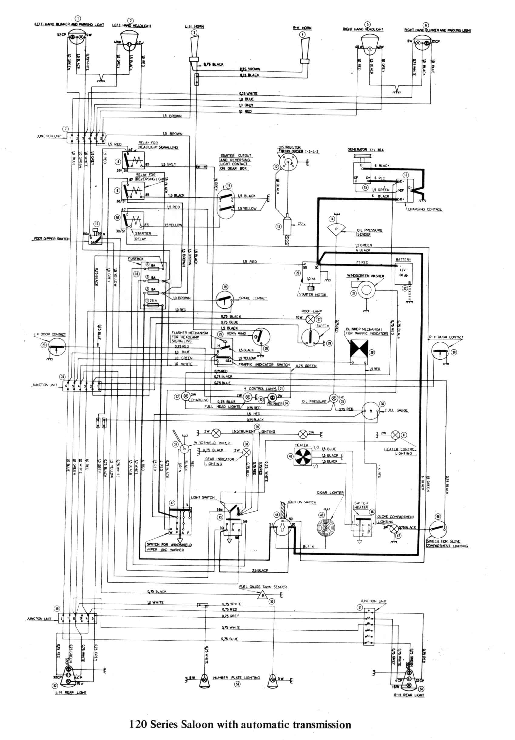 2003 Volvo Semi Tractor Wiring Diagram Wiring Diagrams Data Write Write Ungiaggioloincucina It