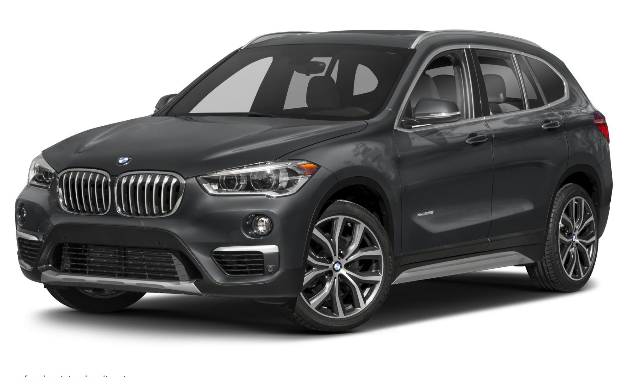 Bmw Rochester Luxury Bmw X1s for Sale In Rochester Ny