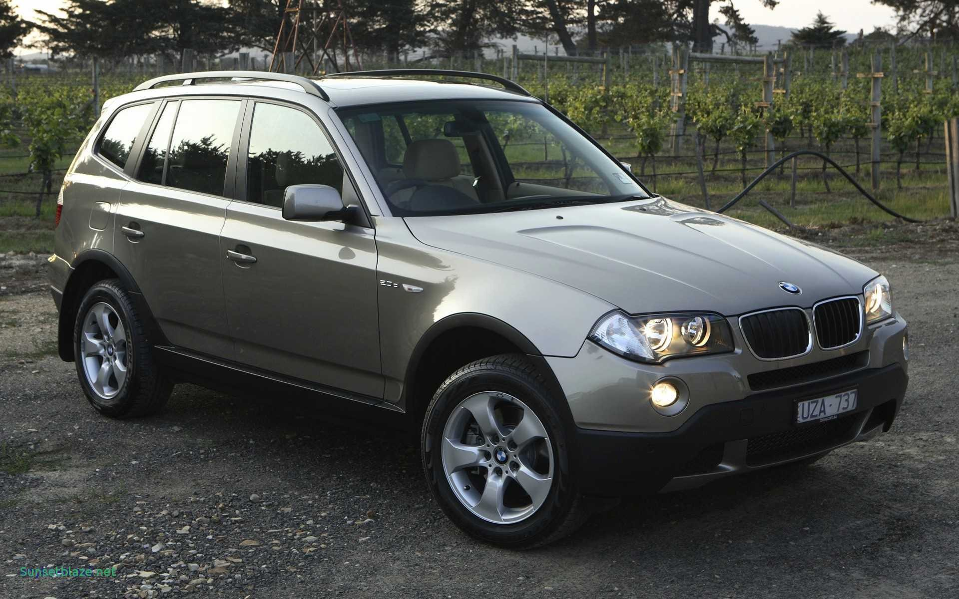Bmw Hd Car Lovely Cool Car Wallpapers Awesome Acura 2008 Expensive Bmw X3 2 0d 2008