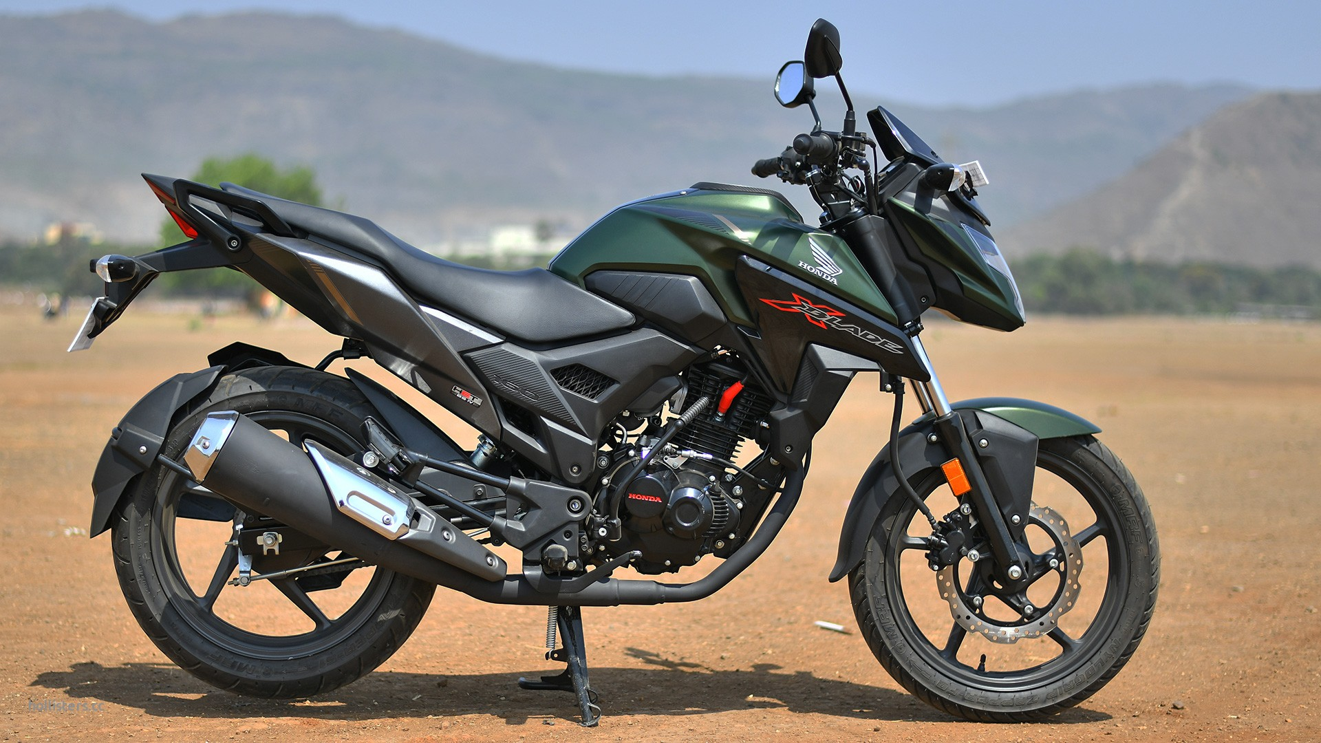 Honda Model Hrr2167vka Blades Awesome Honda X Blade 2018 Price Mileage Reviews Specification Gallery Honda
