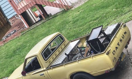 Datsun Truck for Sale Luxury 620pickup Photos Videos Instagram Hashtag On Piknow Instagram