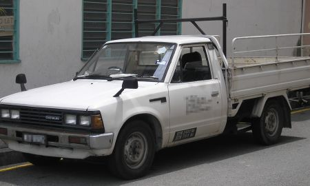 Datsun Truck Inspirational List Of Synonyms and Antonyms Of the Word Datsun 720 Truck
